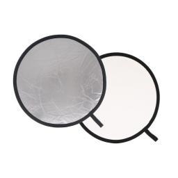 ll-lr3831-circular-reflector-silver-white-95cm-main.jpg