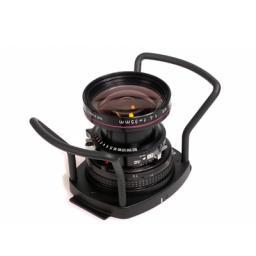 Wide-DS 35 mm HR Digaron-S Lenspanel.jpg