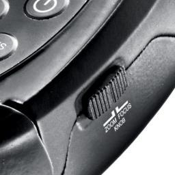 mvr901epla-zoom-focus (1).jpg