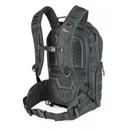 camera-backpack-protactic-bp-350-ii-aw-lp37176-backangle-rgb.jpg
