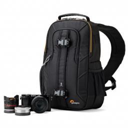 camera-sling-bags-slingshot-edge150-wequip-sq-lp36898-pww.jpg