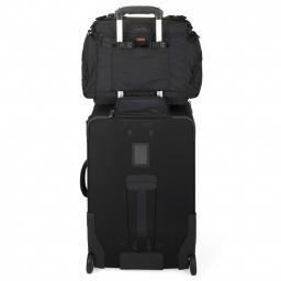 camera-duffle-magnum-luggagesleve-lp36055-pww.jpg