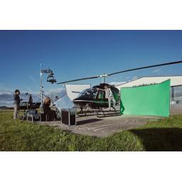 panoramic-background-4m-chromakey-green-bts-01.jpg