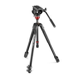 video-kit-manfrotto-video-system-mvk500190xv.jpg