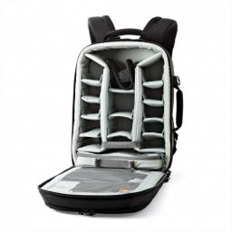 camera-backpacks-prorunnerbp-350awii-open-empty-lp36874-pww.jpg