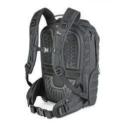 camera-backpack-protactic-bp-450-ii-aw-lp37177-backangle-rgb.jpg