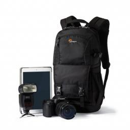 camera-backpacks-fastpack-150-left-equip-lp36870-pww.jpg