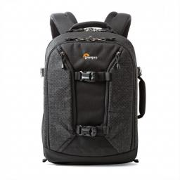 camera-backpacks-prorunnerbp-350awii-front-lp36874-pww.jpg