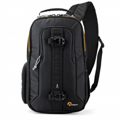 camera-sling-bags-slingshot-edge150-front-sq-lp36898-pww.jpg