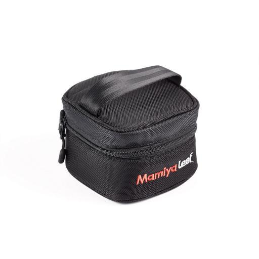 Mamiya Leaf Credo Protective Pouch Bag