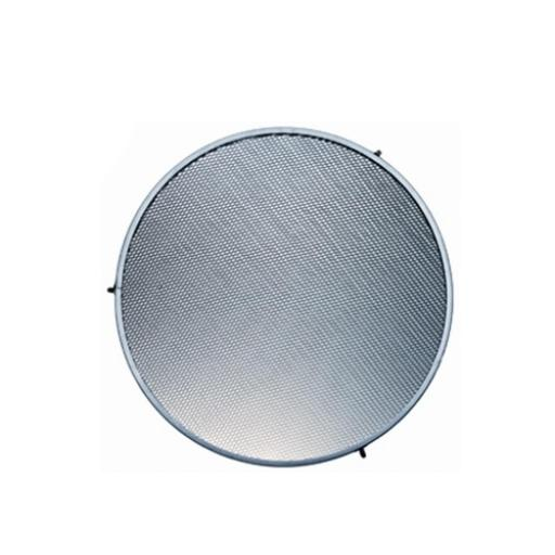 Broncolor Honeycomb grid for Softlight Reflector P and Beauty Dish