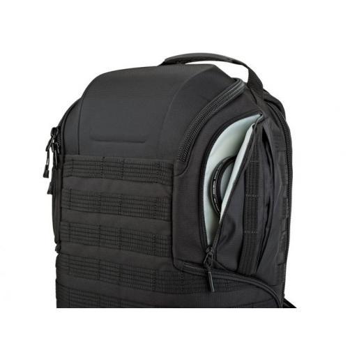 camera-backpack-protactic-bp-450-ii-aw-lp37177-sidepocket-rgb.jpg
