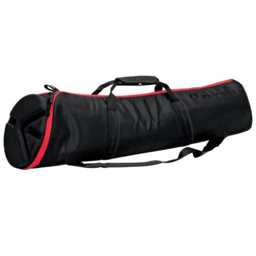 Manfrotto HD Padded Tripod Bag 100 cm