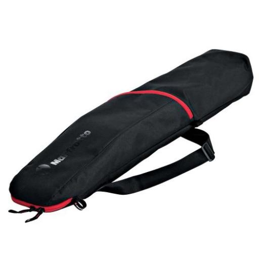 Manfrotto Light Stand Bag 110cm for 3 Large Light Stands