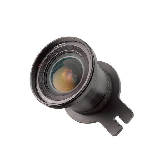ACTAR-35.jpg