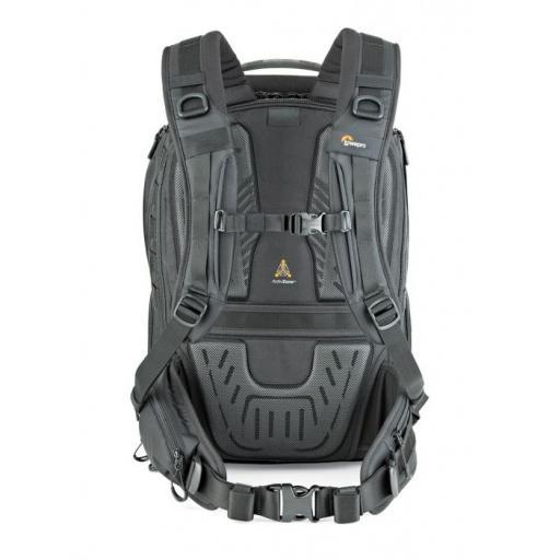 camera-backpack-protactic-bp-450-ii-aw-lp37177-backstraps-rgb.jpg