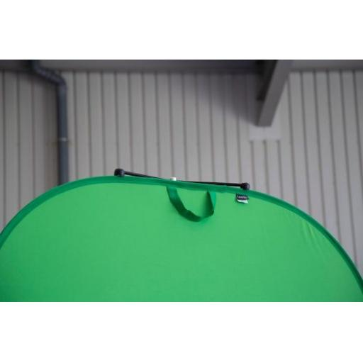 chromakey-collapsible-background-detail-08.jpg