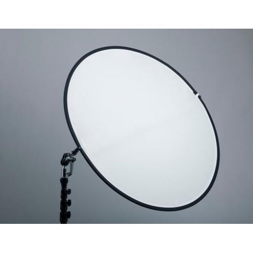 ll-la1100-universal-reflector-bracket-detail-2.jpg