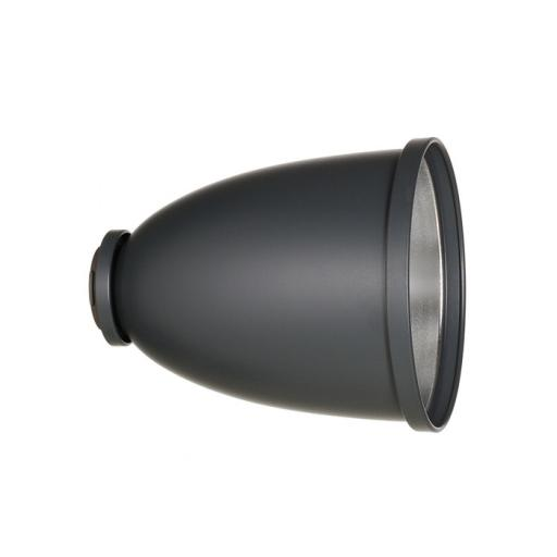Narrow angle reflector P45