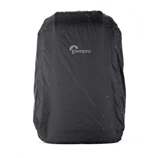 camera-backpack-protactic-bp-350-ii-aw-lp37176-awcoverwet-rgb.jpg