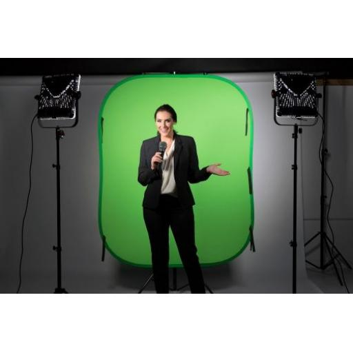 chromakey-collapsible-background-detail-03.jpg