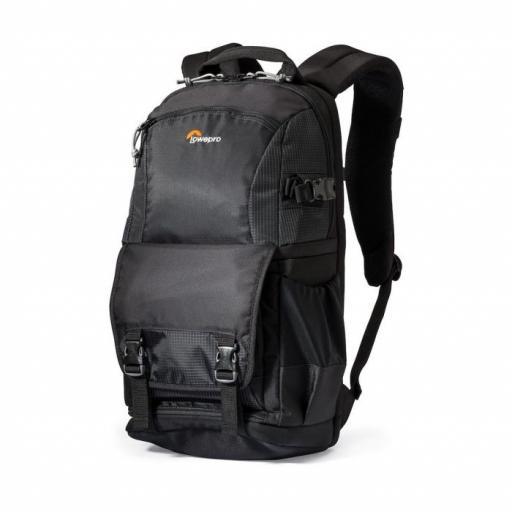 camera-backpacks-fastpack-150-left-lp36870-pww.jpg