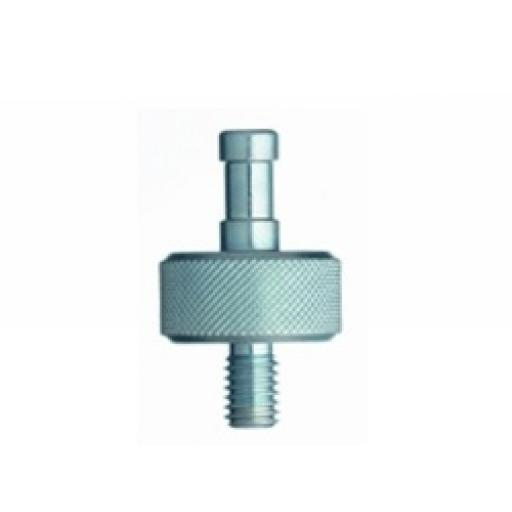 "threaded bolt 3/8"" for Junior and Senior stand"