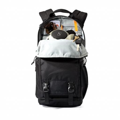 camera-backpacks-fastpack-150-top-pocket-stuffed-lp36870-pww.jpg