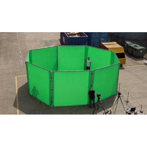 studiolink-universal-21 (1).jpg