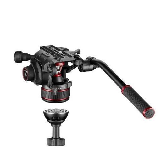 video-head-nitrotech-mvh608ah-half-ball.jpg