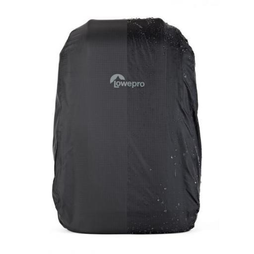 camera-backpack-protactic-bp-350-ii-aw-lp37177-wet-dry-rgb.jpg