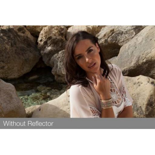 cirular-reflector-120cm-1-without-a.jpg