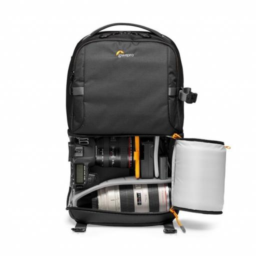 camera-backpack-lowepro-fastpack-bp-250-aw-iii-lp37333-pww-dslr-stuffed-rgb.jpg