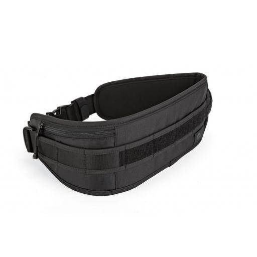 camera-backpack-protactic-bp-350-ii-aw-lp37176-belt-rgb.jpg