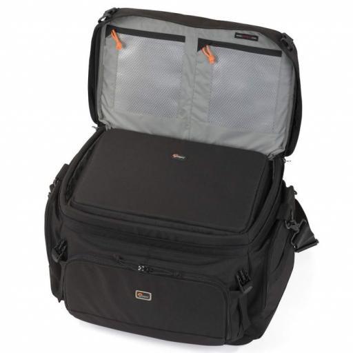 camera-duffle-magnum-notebook-inbag-lp36055-pww.jpg