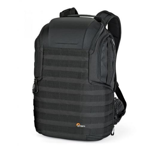 camera-backpack-protactic-bp-450-ii-aw-lp37177-rgb.jpg