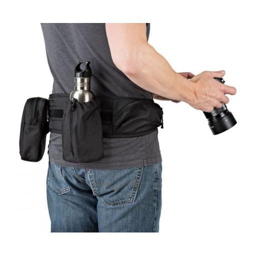 camera-backpack-protactic-bp-350-ii-aw-lp37176-belt-with-accessories-rgb.jpg