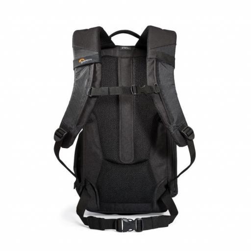 camera-backpacks-fastpack-150-back-lp36870-pww.jpg