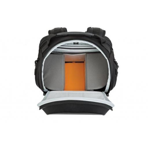 camera-backpack-protactic-bp-350-ii-aw-lp37176-topaccess-rgb.jpg