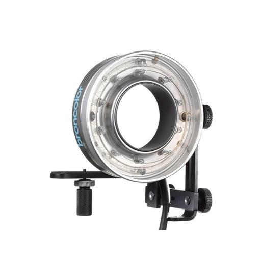 Broncolor Ringflash C 5500 K 230 V or 120 V