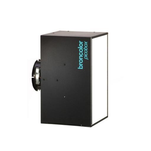 Broncolor Picobox