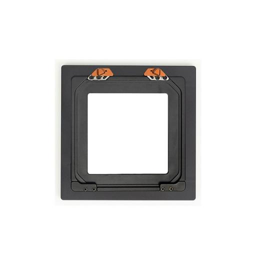 Cambo Direct Adapter Sinar 4x5 New Style Adapter*