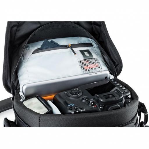 camera-shoulder-bags-nova-160-ii-stuffed-canonsq-lp37119-config.jpg