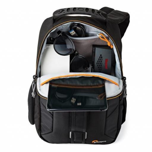 camera-sling-bags-slingshot-edge150-toppocket-sq-lp36898-pww.jpg