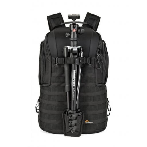camera-backpack-protactic-bp-350-ii-aw-lp37176-tripod-rgb.jpg