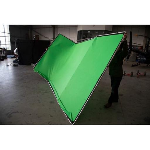 panoramic-background-4m-chromakey-green-detail-06.jpg