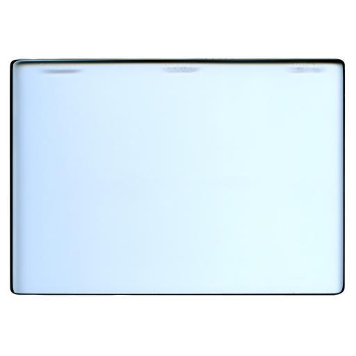 Schneider 4x5.65 Blue 1