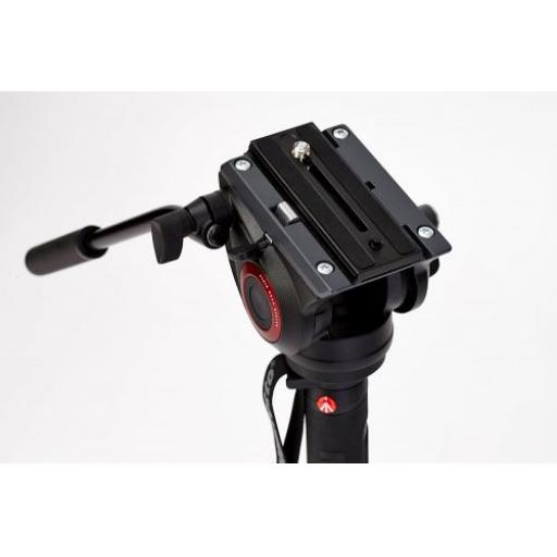 xpro-video-monopod-mvmxpro500-top-1.jpg