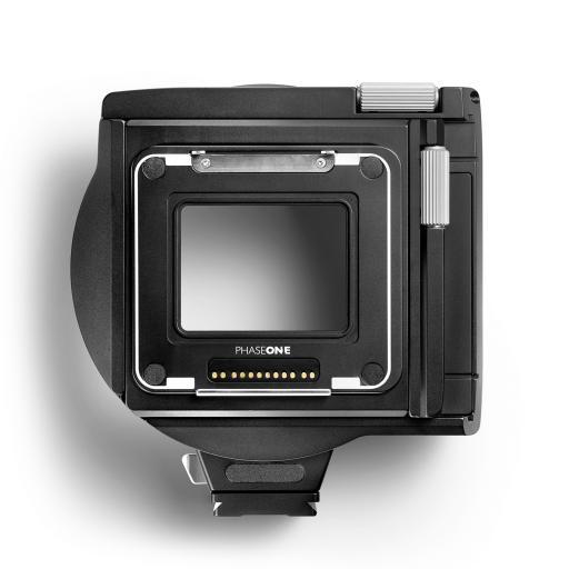 Phase One XT Camera Body - for IQ4 backs