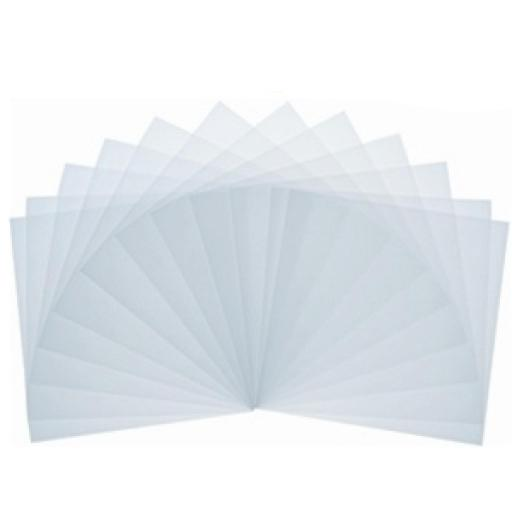 Opal diffusers for P70, set of 12 pieces